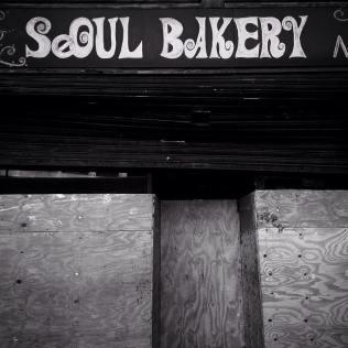 Seoul Bakery