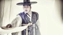 Im Hyeon-bin