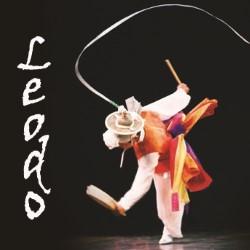 Leodo