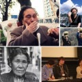 Thumbnail for post: Sheffield conference report – Comfort Women: Listening To Their Voices