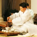 Thumbnail for post: The Korean Tea Ceremony – A Natural Approach