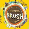 Thumbnail for post: KWK Performance: Brush, 1-2 Aug