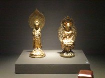 From the Devout Patrons of Buddhist Art exhibition