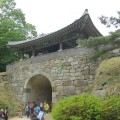 Thumbnail image for 2015 Travel Diary day 10: Namhansanseong and the Gangnam Tombs