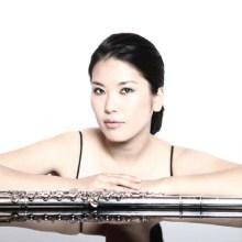 Minhee Cho