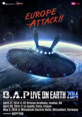 b-a-p-live-on-earth-europe-attack