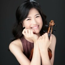 Marisol Lee
