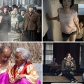 Thumbnail for post: Korean films at the 2015 BFI London Film Festival