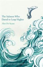 The Salmon cover