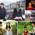 Thumbnail image for Festival Film Review: Lee Kwang-guk focus