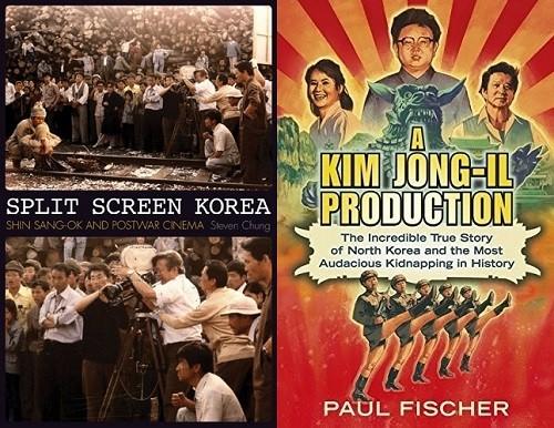 THE TWO KOREAN DON OBERDORFER PDF DOWNLOAD