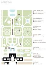 layout_plan-lee_ufan_web_0