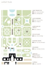 layout_plan-lee_ufan_web_0