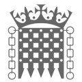 Thumbnail for post: Ambassador Ja in the House of Lords