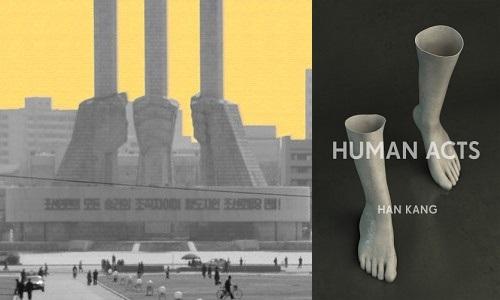 pyongyang-human-acts