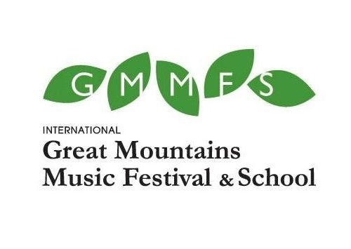 GMMF banner