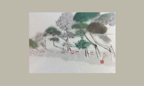 Kyesook Park