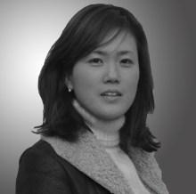 Hay Joung Hwang, CMLI