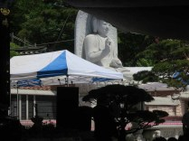 Giweonjeongsa on Buddha's Birthday