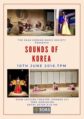 Sounds-of-Korea-2-poster