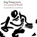 Thumbnail image for Event news: August's literature night features Jung Young Moon