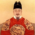 Thumbnail for post: Historical feature: Sejong of Korea – The Philosopher King