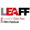 Thumbnail for post: Festival news: the first edition of LEAFF announces its programme