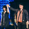 Thumbnail for post: Gig review: Youn Sun Nah + Ulf Wakenius @ Union Chapel