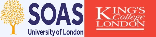 soas-kings-logo