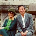Thumbnail for post: Film review: The Lovers and the Despot