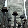 Thumbnail for post: Korean War not quite forgotten in Canary Wharf art trail