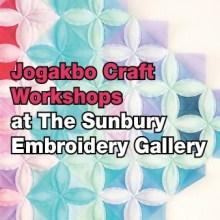 Sunbury badge