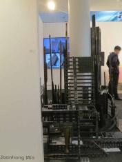 Joonhong Min: Urban Methodology