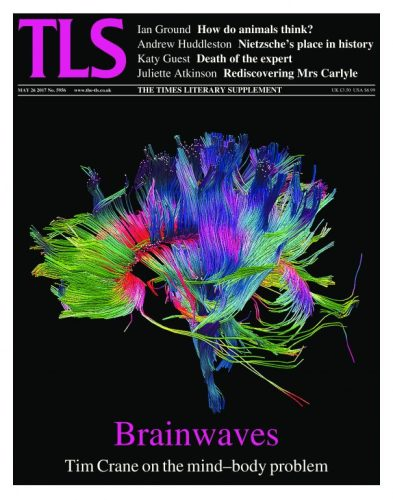 TLS-Cover-May-26