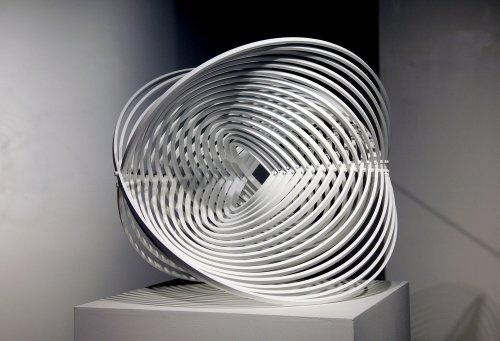 Sungfeel Yun: Energy, 2016