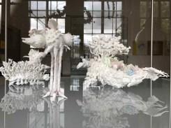 Seo Daekyun: Nature series (2010)
