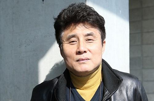 Kim Hong-joon