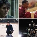 Thumbnail for post: Korean films at the 2017 BFI London Film Fest