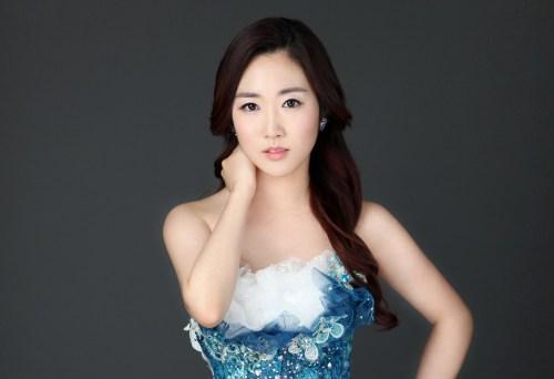 Seungbin Lee
