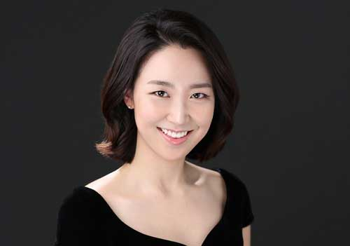 Seungwon Lee