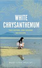 Thumbnail for post: White Chrysanthemum