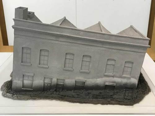 Juree Kim: London Terraced House - a few days later