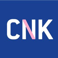 Connect: North Korea logo