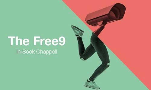 The Free Nine