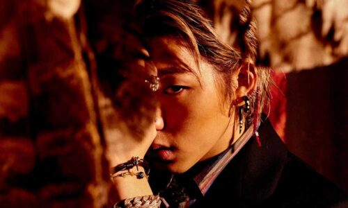 Post image for ZICO – King of the Zungle Tour comes to London