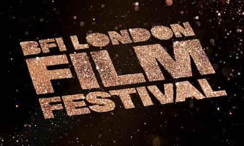 Featured image for post: Korean films at the 2018 BFI London Film Fest