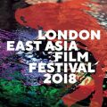 Thumbnail image for London East Asia Film Festival 2018 programme announced
