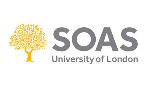 SOAS logo 500 x 300