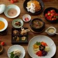 Thumbnail for post: Korean Temple Food Demonstration by Balwoo Gongyang