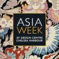 Thumbnail for post: Asia Week at Design Centre Chelsea Harbour